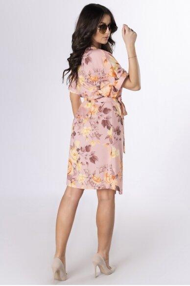Suknelė M78313 3
