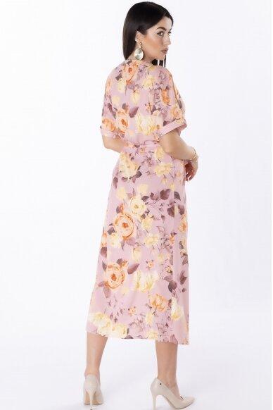 Suknelė M78538 2
