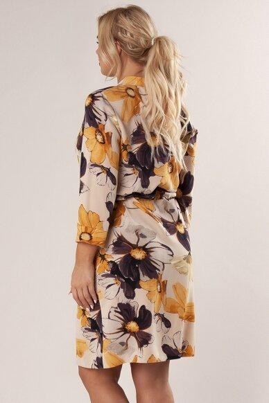 Suknelė M78901 2