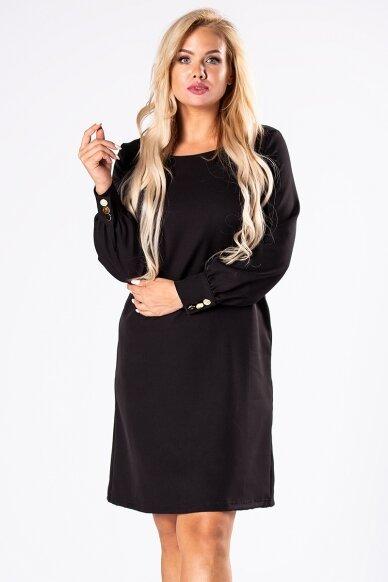 Suknelė M81440