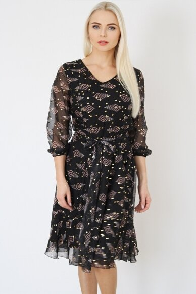 Suknelė M81889