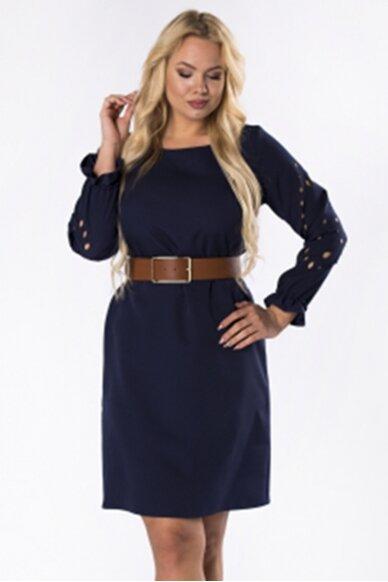 Suknelė M81960