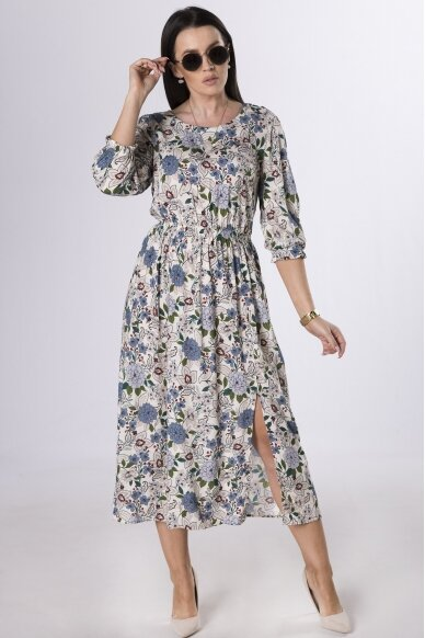 Suknelė M83960