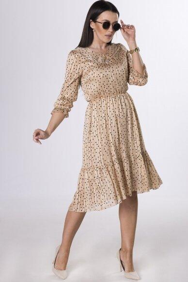 Suknelė M83961