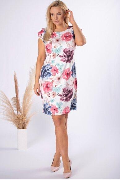 Suknelė M84042 2