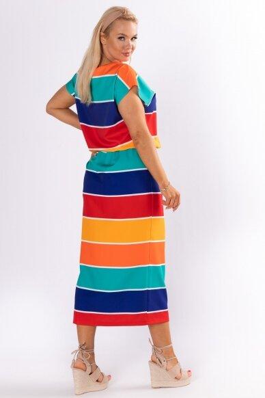 Suknelė M84259 2