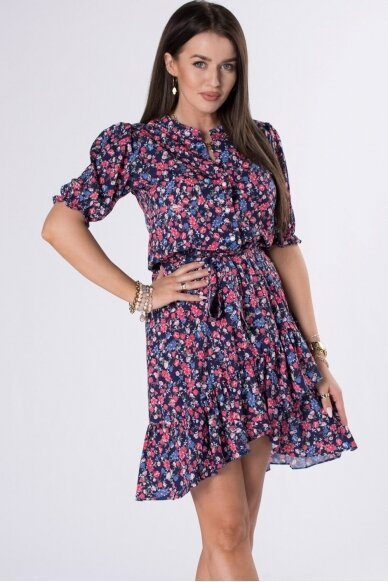 Suknelė M84394