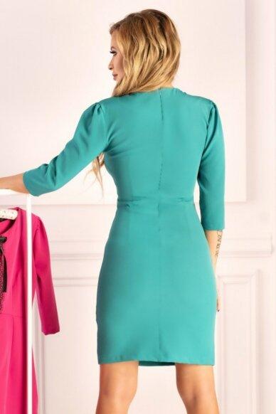 Suknelė Madelion 2