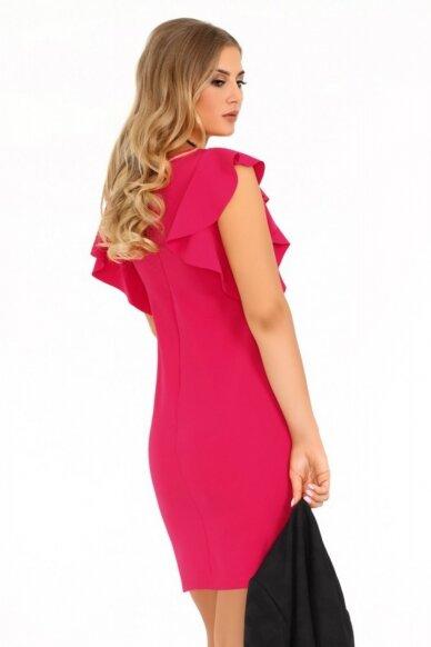 Suknelė Marjo 2