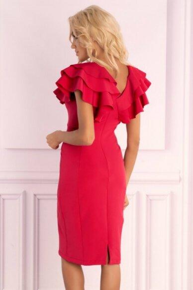 Suknelė Maxtira 2