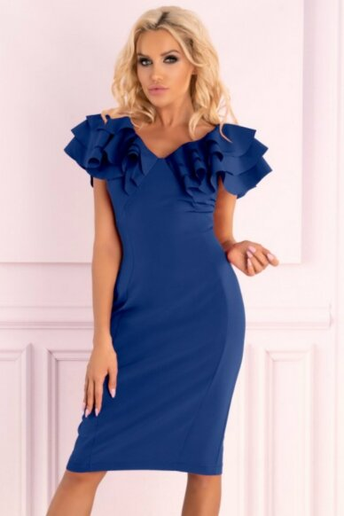 Suknelė Maxtira