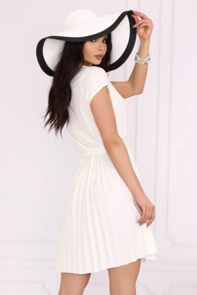 Suknelė Medesia 2