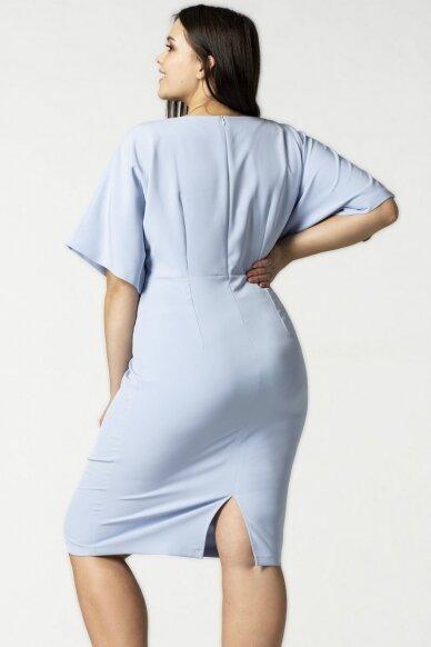 Suknelė Megan 2