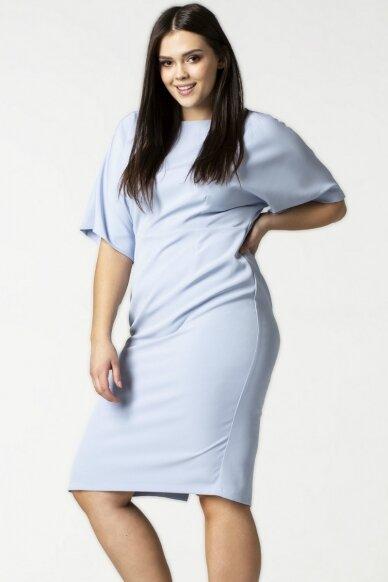 Suknelė Megan 3
