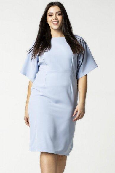 Suknelė Megan
