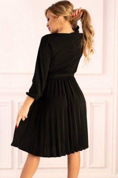 Suknelė Messina 2