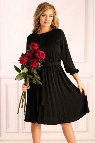Suknelė Messina 3