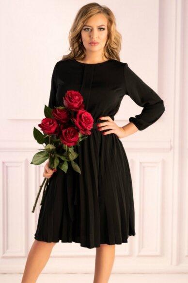 Suknelė Messina