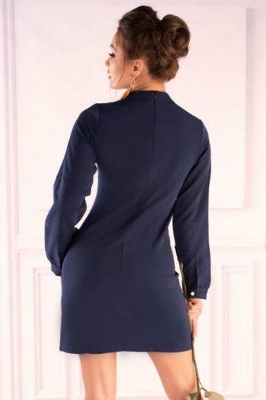 Suknelė Morana 2