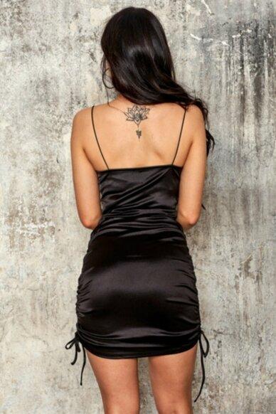 Suknelė MST59 2