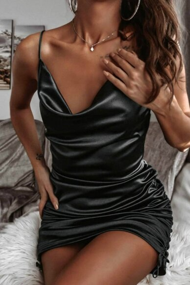 Suknelė MST59 3