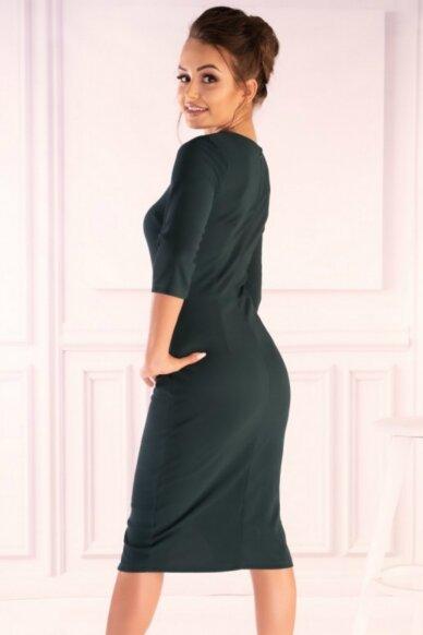 Suknelė Naomia 2