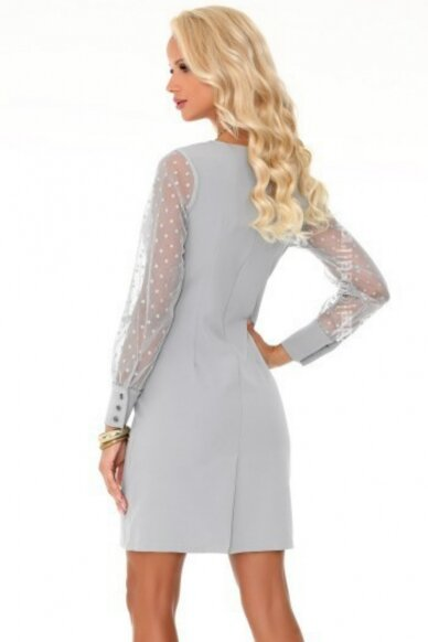 Suknelė Nausica 2