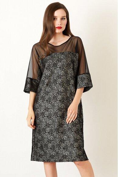 Suknelė PB2011 2