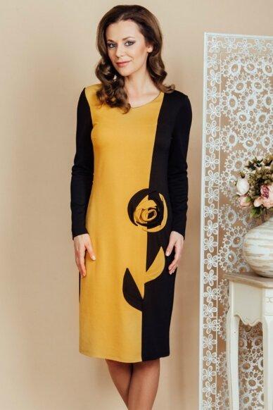Suknelė PB610