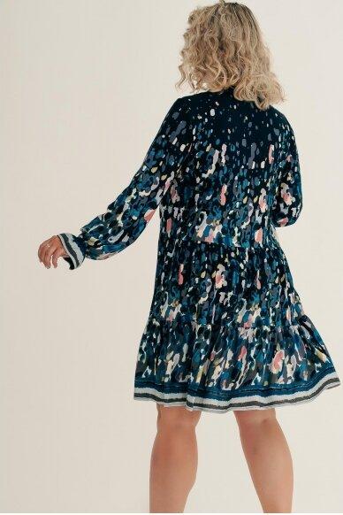 Suknelė Porcha 2