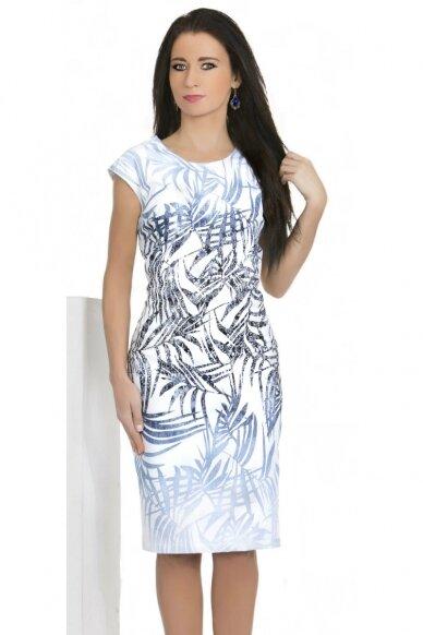 Suknelė Ramona