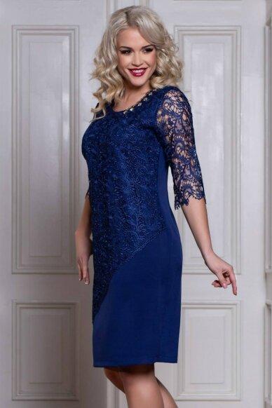 Suknelė RX005