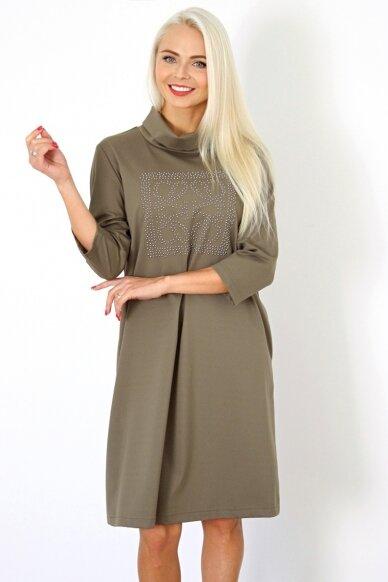 Suknelė RX011