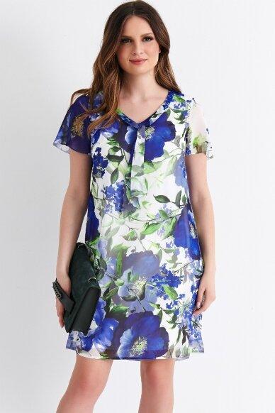 Suknelė SA641