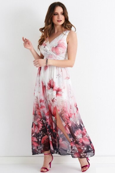 Suknelė SA707