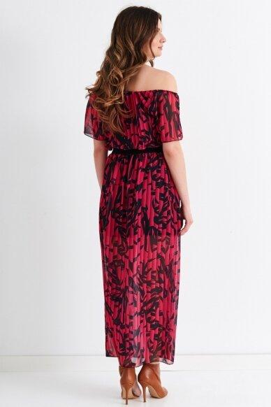 Suknelė SA715 2