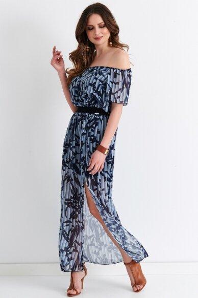 Suknelė SA715