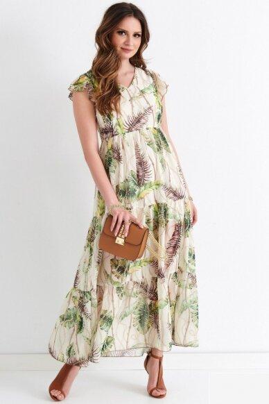 Suknelė SA720