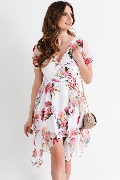 Suknelė SA725