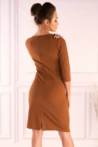 Suknelė Shanyan 2