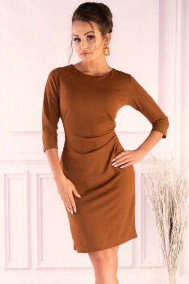 Suknelė Shanyan