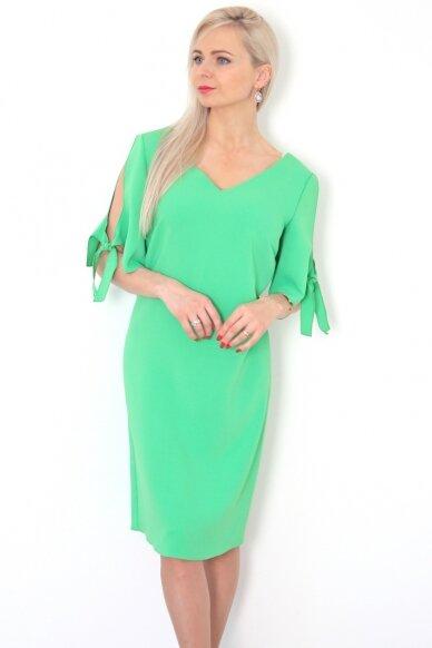 Suknelė SK264