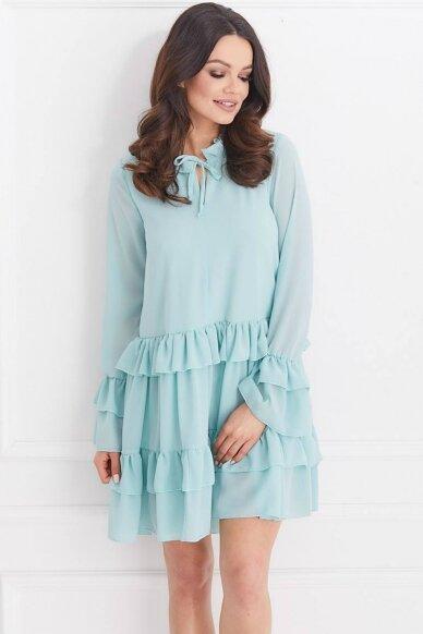 Suknelė SK273