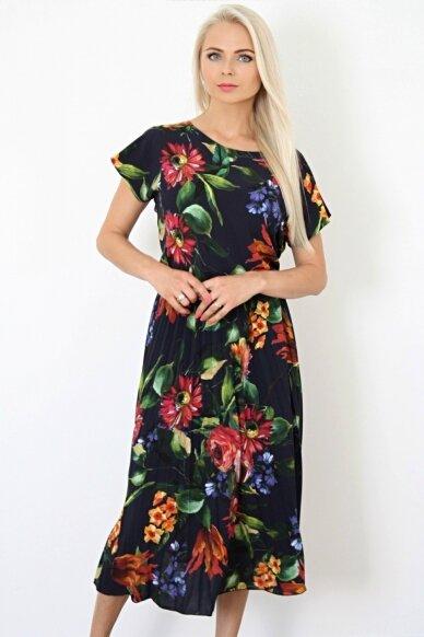 Suknelė SK425