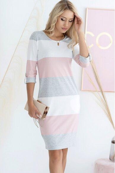 Suknelė SUK006