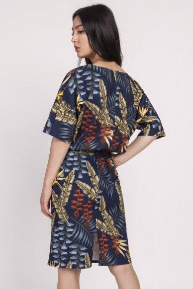Suknelė SUK123 2