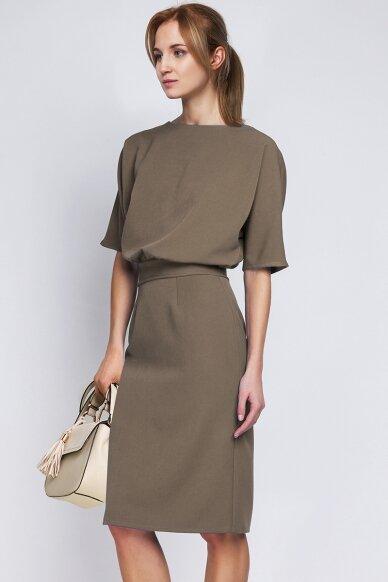 Suknelė SUK123