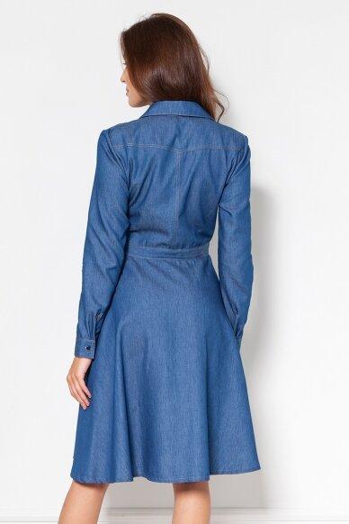 Suknelė SUK130 2