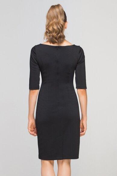 Suknelė SUK146 2