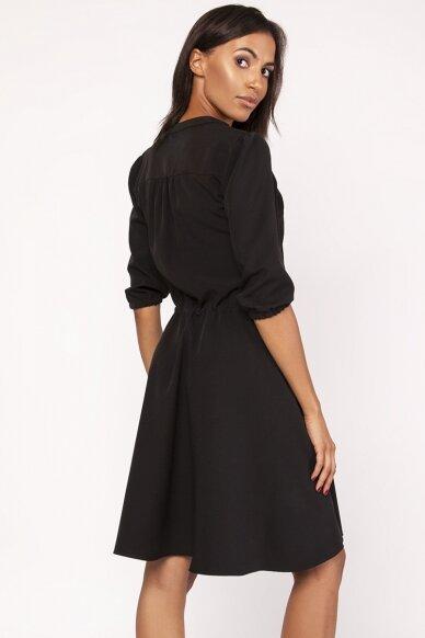Suknelė SUK156 2